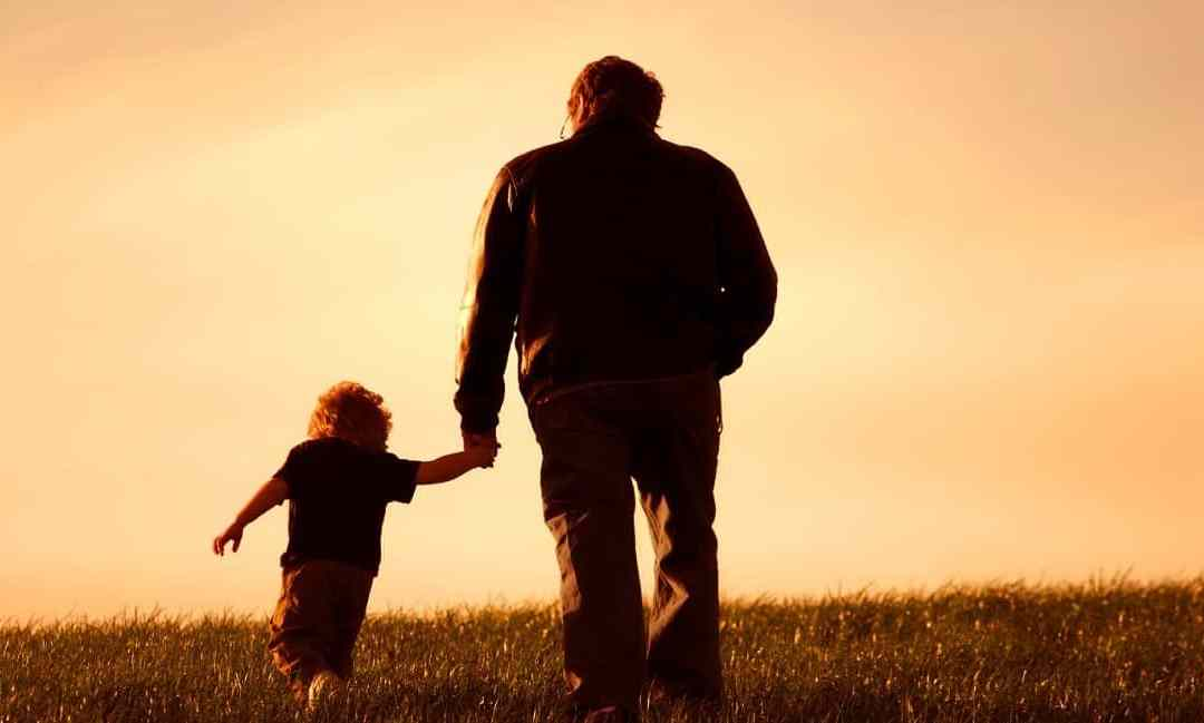 Fear and the Fatherhood of God