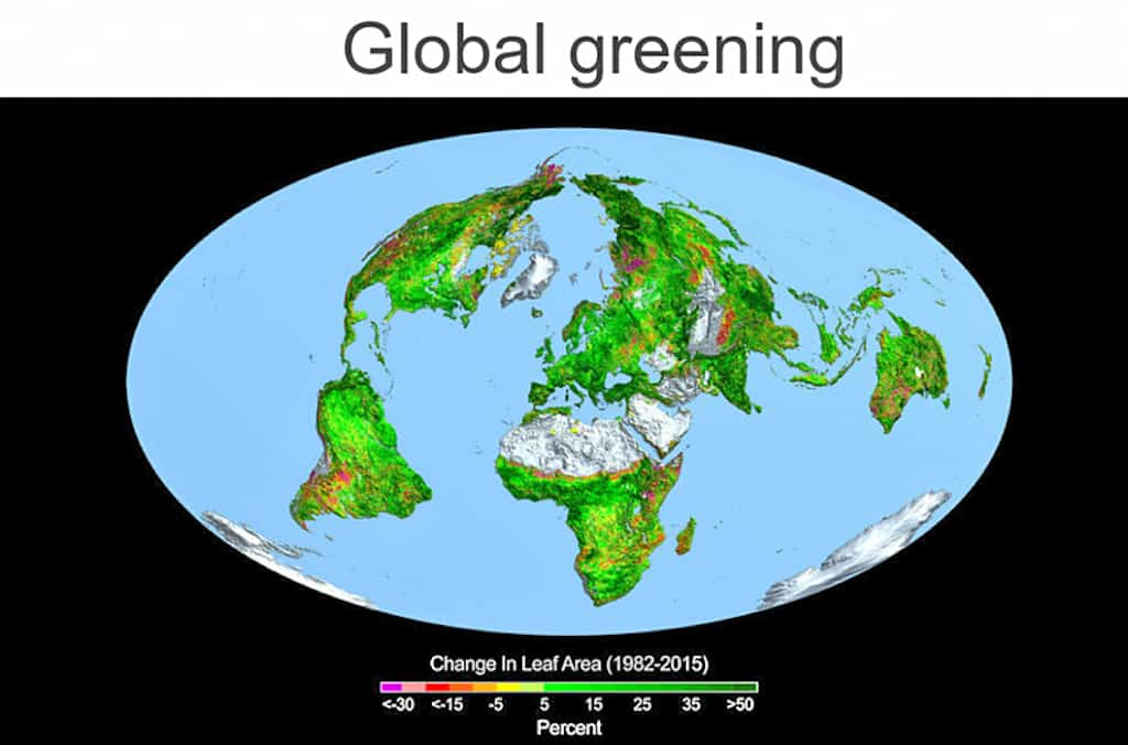 global-greening-copy