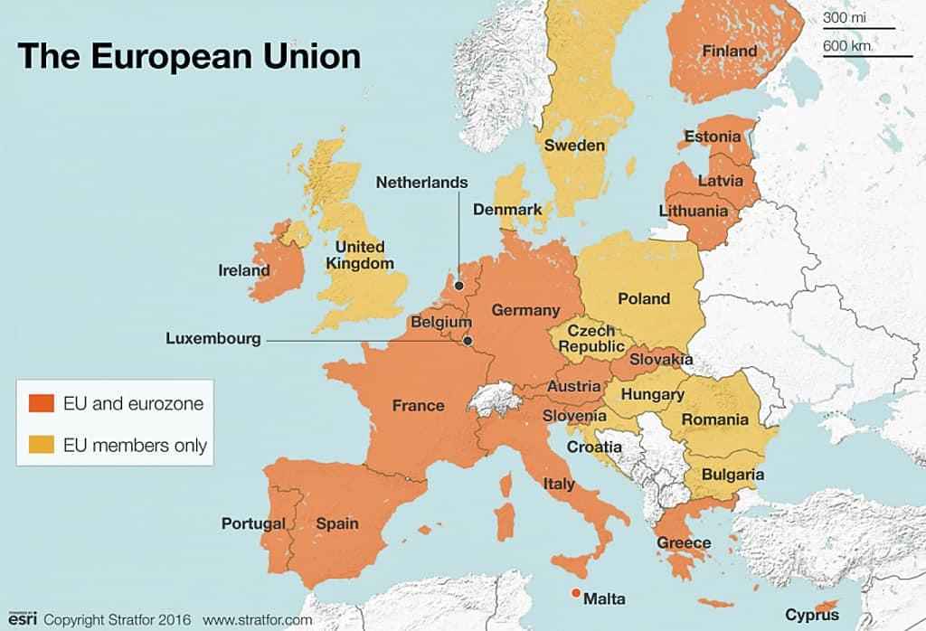 eu-member-states-copy