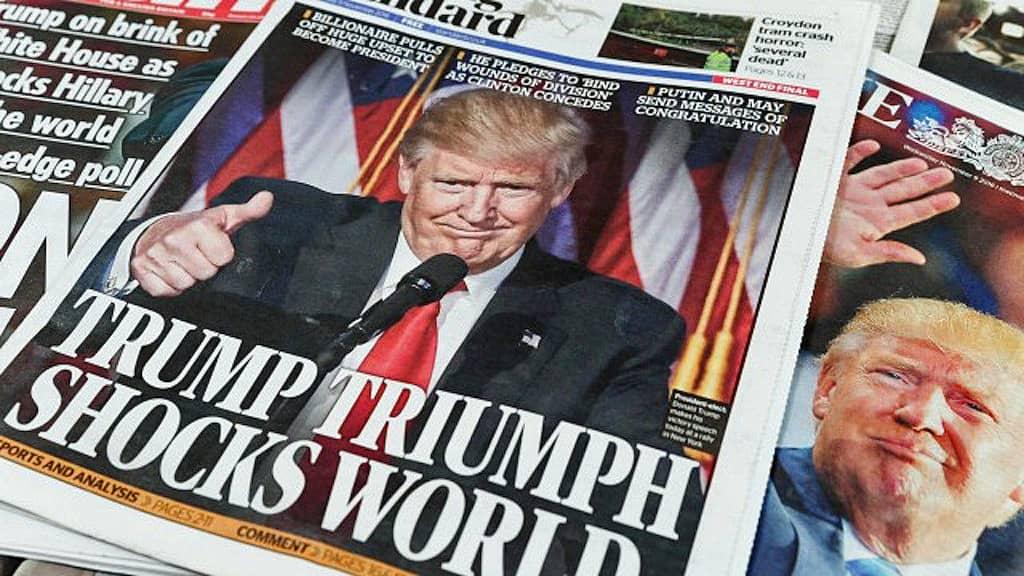 trump-triumph
