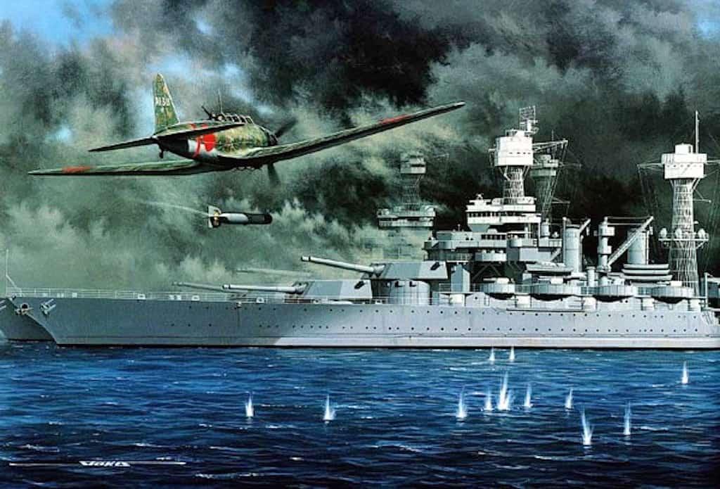 battleship-row_zpsc614c9b9