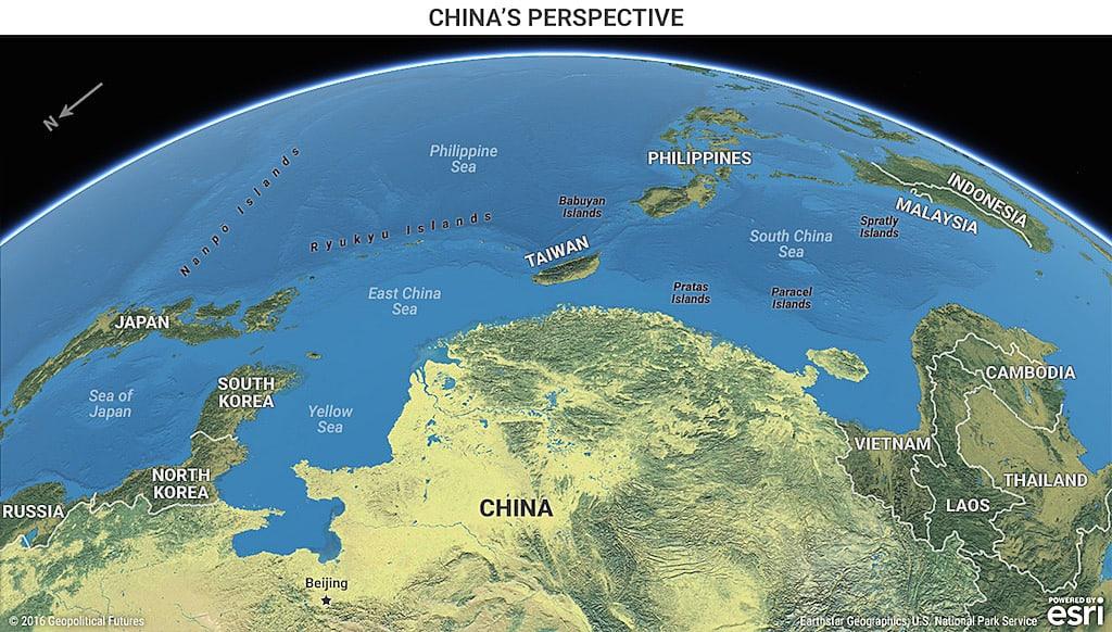 china-perspective-v3