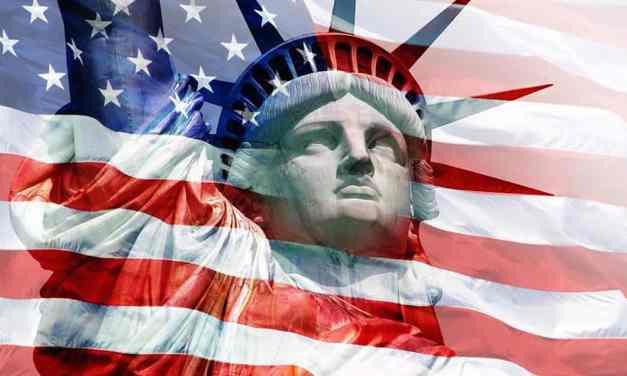 In Defense of Nationalism
