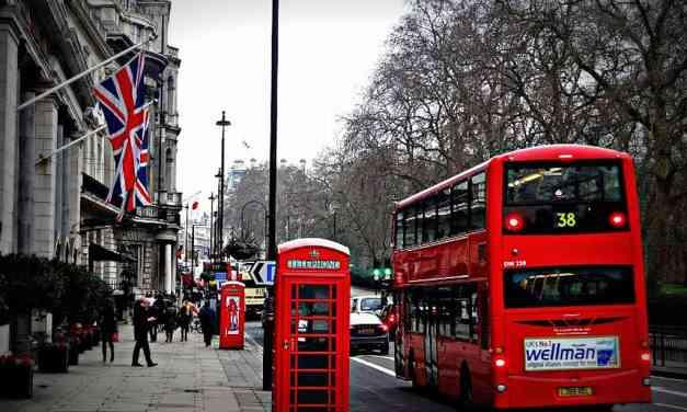 Brexit's Impact on the UK Economy