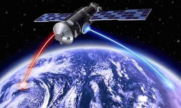 Space News Roundup – April 27, 2017