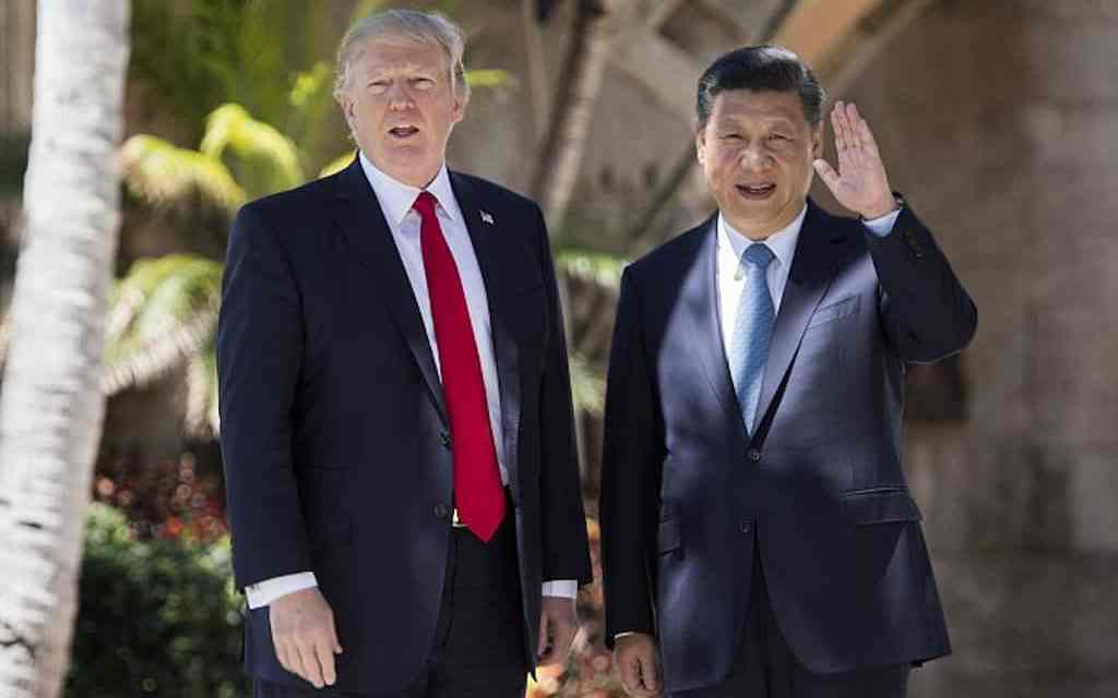 Why a Trump Meeting With Kim or Duterte Makes Sense