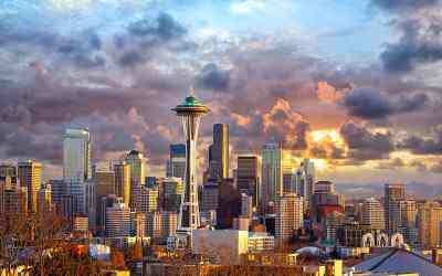 Seattle's $15 Minimum Wage Experiment Does Not Bode Well for the Rest of Us