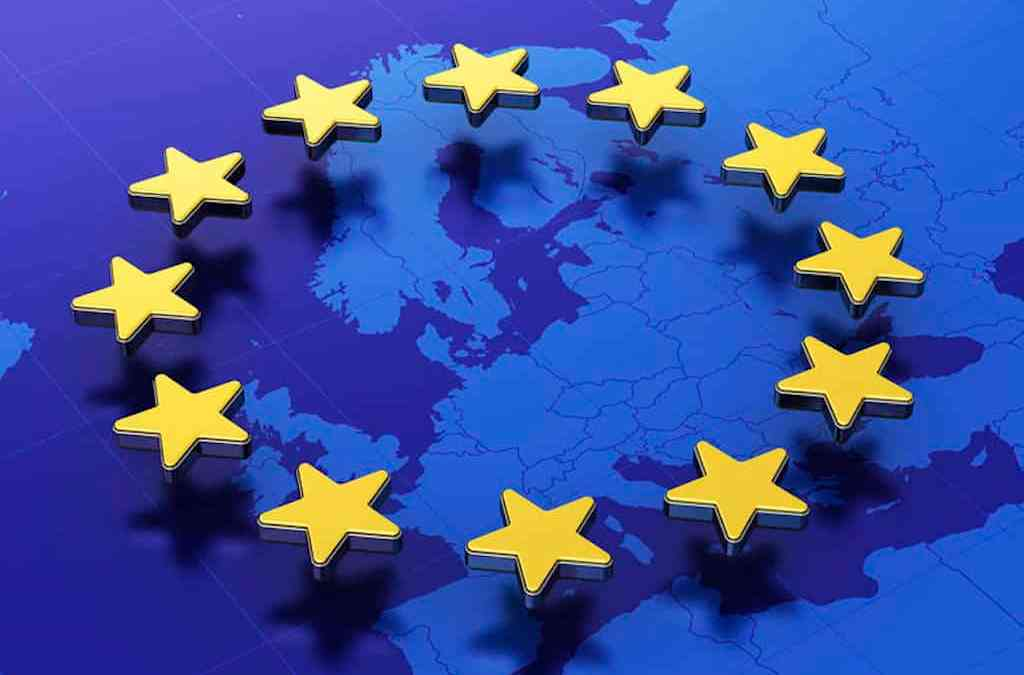 Revisiting Europe, the Heroic Delusion