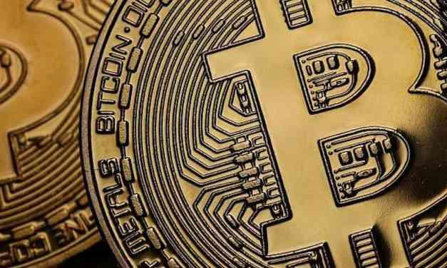 Zimbabwe: Coups and Cryptocurrencies