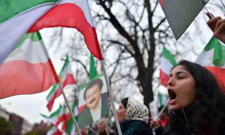 For Iran, Tough Choices Ahead