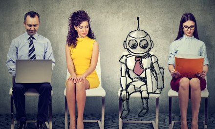 How AI and Looser Labor Laws Will Create Jobs