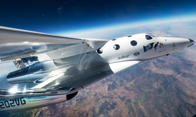 Space News Roundup – July 30, 2018