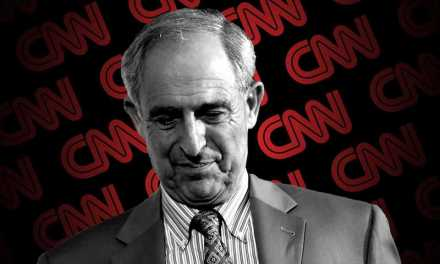 Thank You, Lanny Davis!