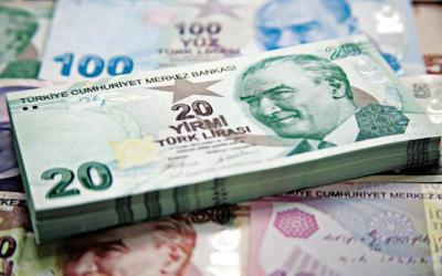 The Lira Has Plummeted, and It's Turkey's Fault
