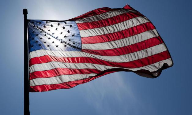 Foolish Pastors, the American Dream, and Legal Immigration
