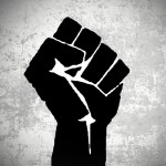 Social Justice Is a Threat to Human Rights and the Gospel