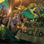 Brazil's New Leader Strives to Break Old Patterns