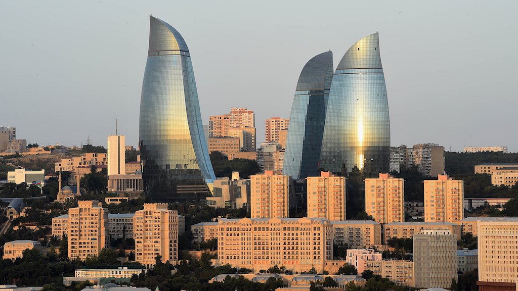 Overlooked Investment Opportunities in Azerbaijan and the Chechen Republic