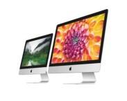 iMac27_iMac21_Photos_PRINT_131020_HERO