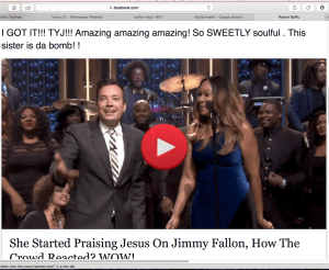 jimmy-fallon-yolanda-adams