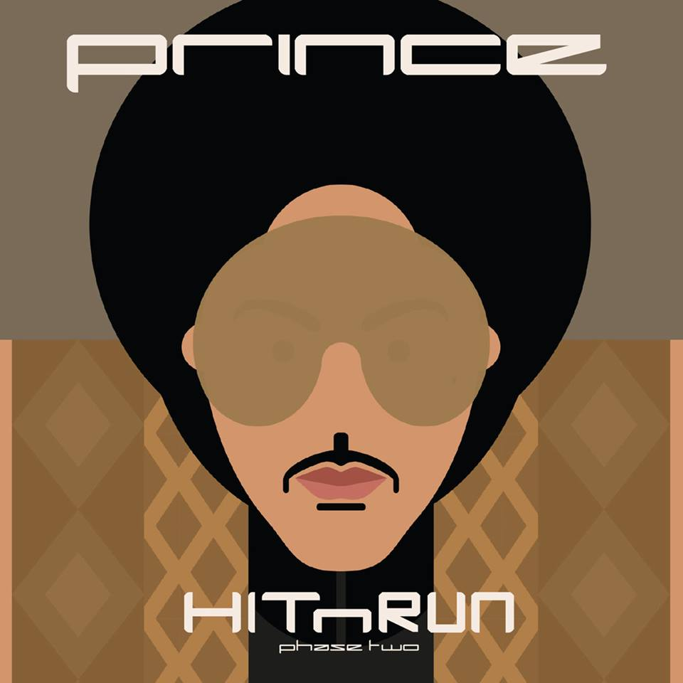prince hit n run phase two