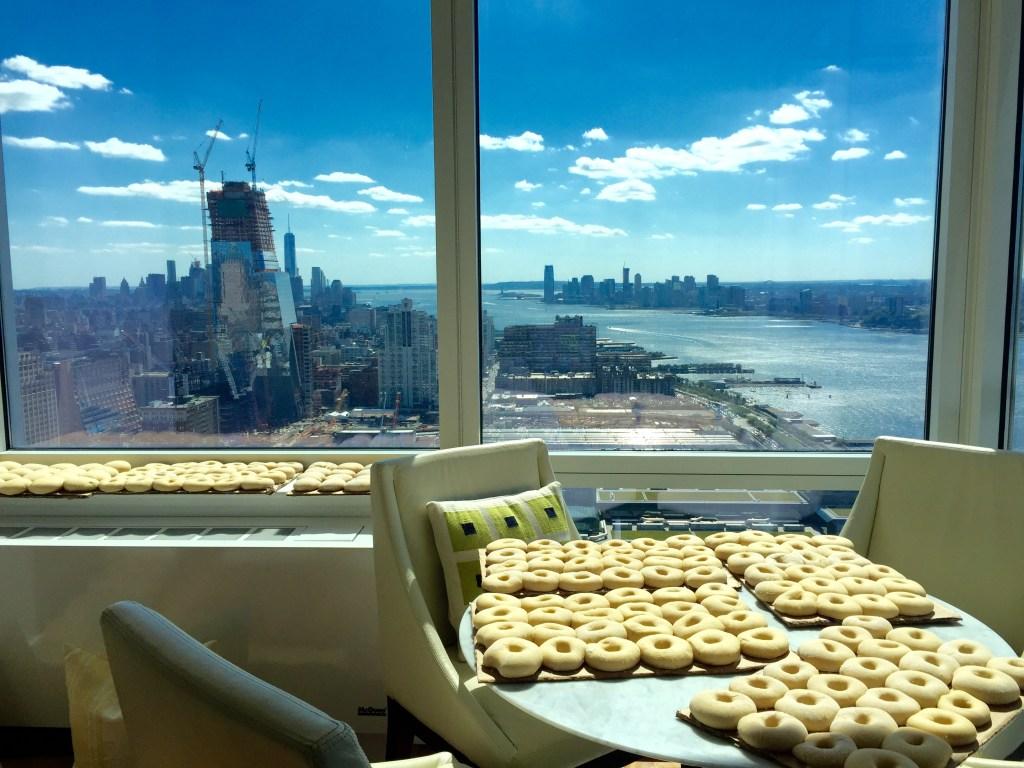 homemade-doughnuts-nyc-view