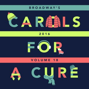 carols-for-a-cure-2016-volume-18