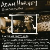 Adam Harvey - Both Sides Now