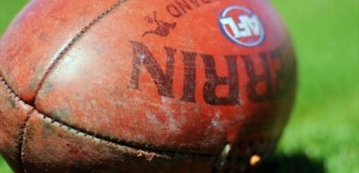 aflball