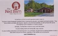 BF 15 Red Barn 1