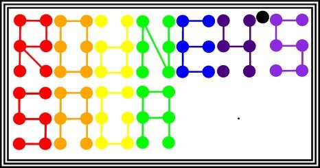 dots-connect-letters
