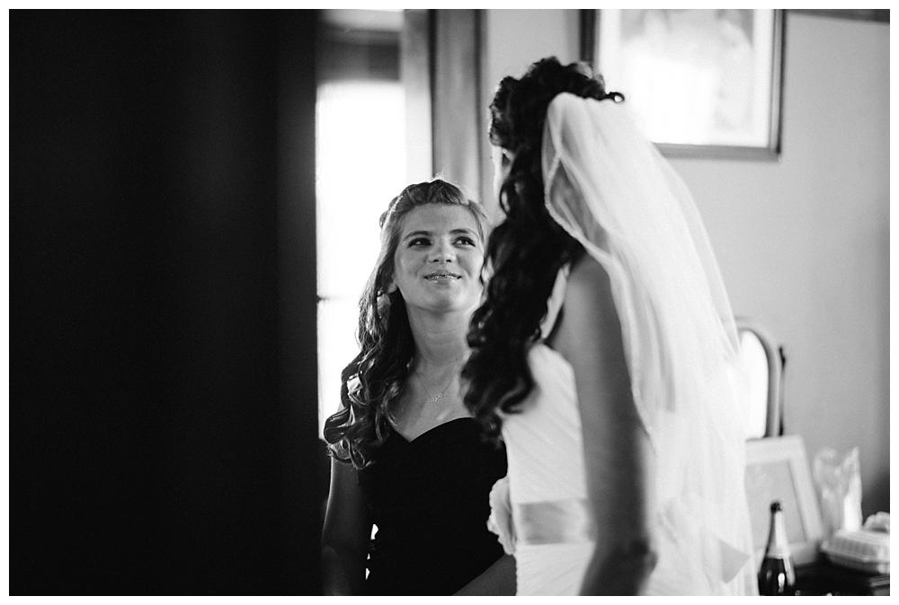 Santa Ana Heritage Museum Wedding_0068