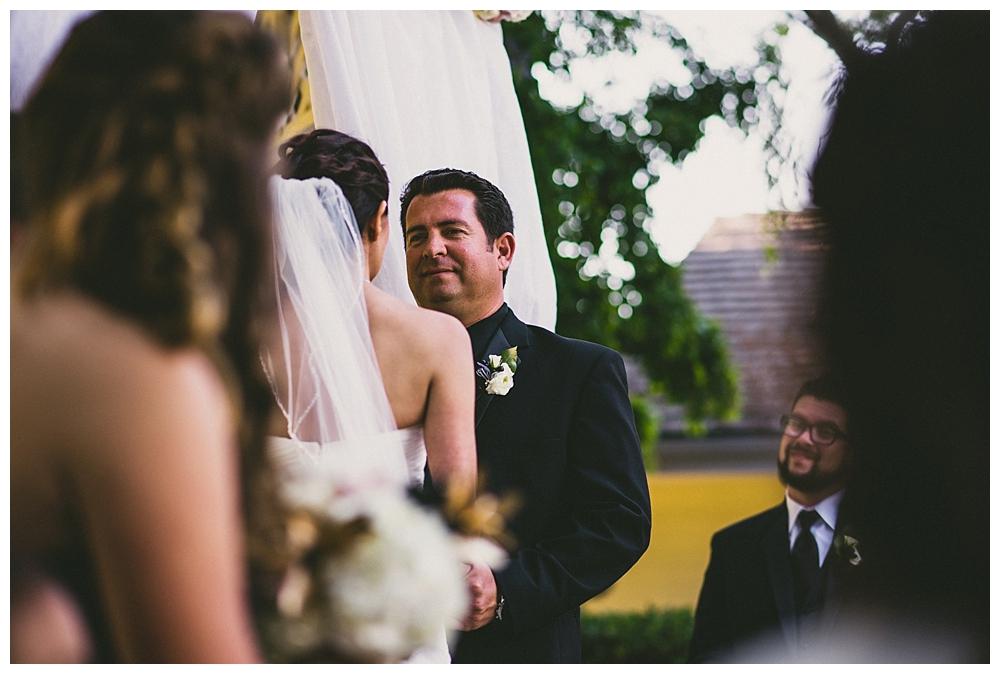 Santa Ana Heritage Museum Wedding_0087