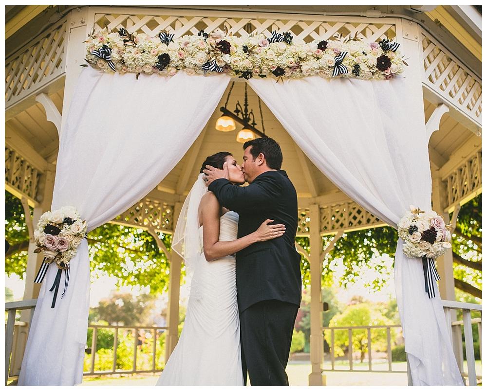 Santa Ana Heritage Museum Wedding_0089