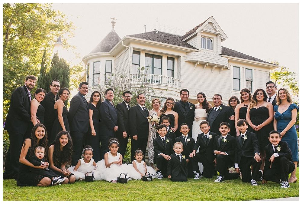Santa Ana Heritage Museum Wedding_0092
