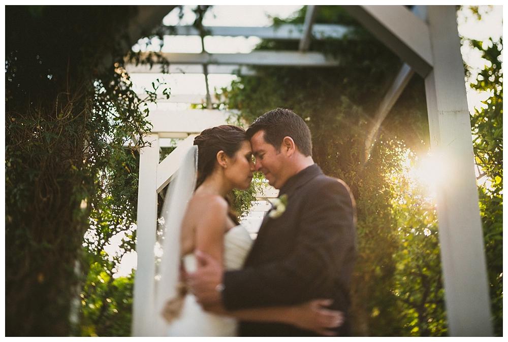 Santa Ana Heritage Museum Wedding_0097