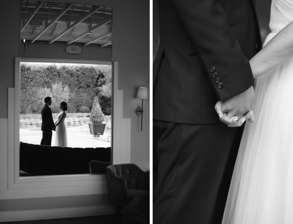 FIG HOUSE LA - LOS ANGELES WEDDING_0310