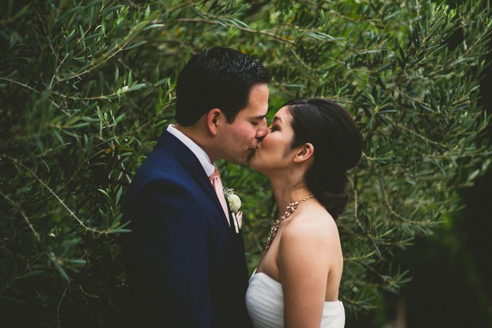 FIG HOUSE LA - LOS ANGELES WEDDING_0320