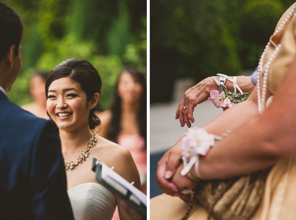 FIG HOUSE LA - LOS ANGELES WEDDING_0339