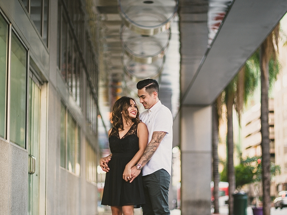 DTLA ENGAGEMENT PERSHING SQUARE_0407
