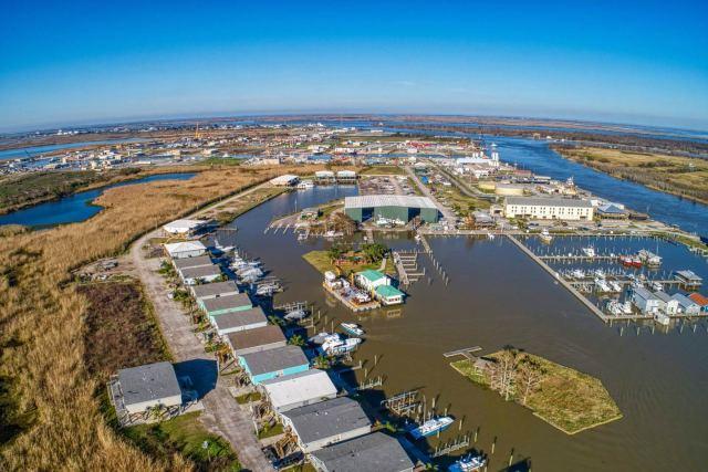 Venice, Louisiana Fishing: A Complete Guide