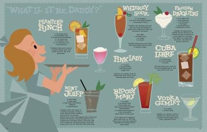 classic_drinks