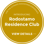 recidencecirclemob - Corfu 5 Star Hotel Rodostamo Hotel & Spa