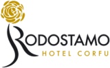 Rodostamo Logo150 ngvgyi1cm73rn35qh7o532wdxvu87zfckpkglsu02m - Deluxe Panorama Villa Bay View with private pool