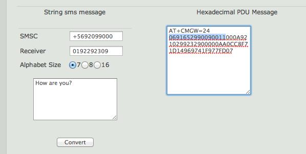 Captura de pantalla 2013-03-30 a la(s) 16.26.42