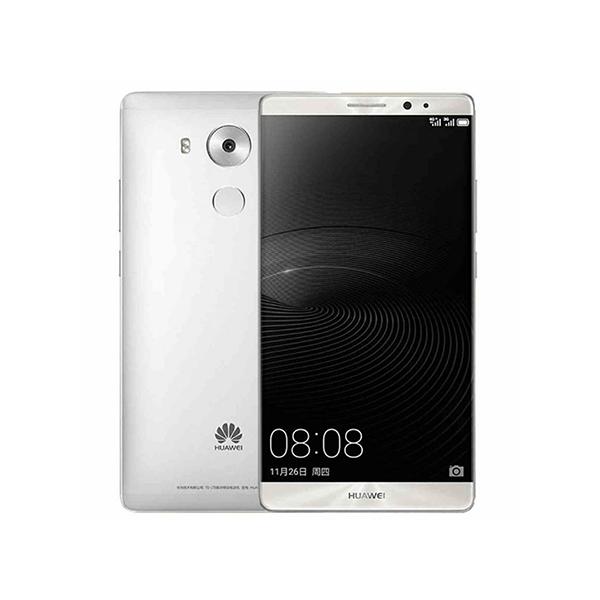 Problemas de Batería - Huawei Mate 8