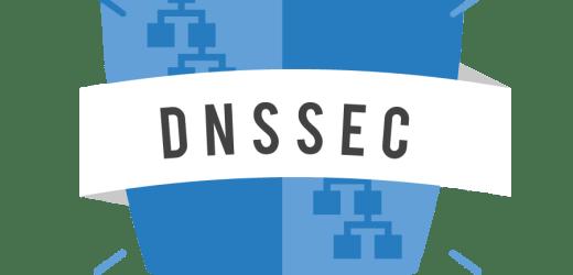 Experiencia en Implementación de DNSSEC con CloudFlare y NIC.CL