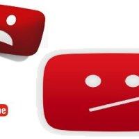 Strikes en YouTube: ¿Cómo son y cuantos permitidos hay?
