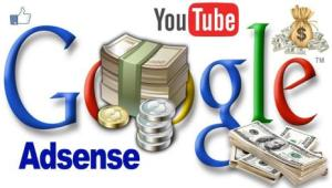 Trucos Adsense youtube