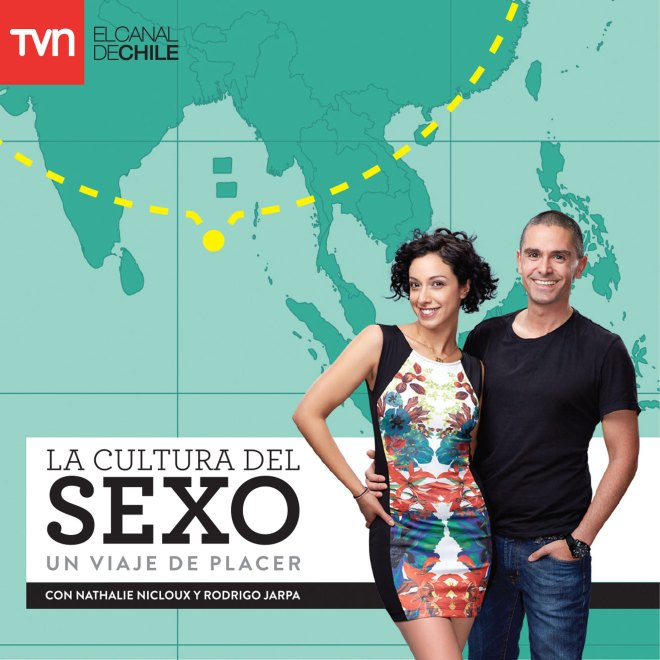 TV-La-Cultura-del-Sexo